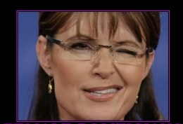 510951594-female-politicians-sarah-palin-stupid-whore-political-poster-1261142546