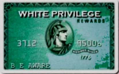 amex-with-white-privelege-flt1
