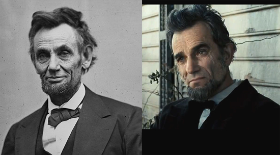 ddl_as_lincoln