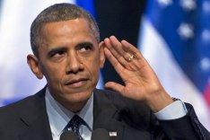 obama-hand-to-ear-1.jpg?w=234&h=156&profile=RESIZE_710x