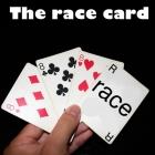 race-card-v1