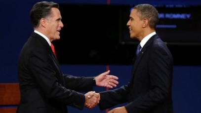 Romney-and-Obama