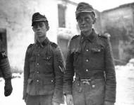 SS_Hitlerjugend_Belgium_1945