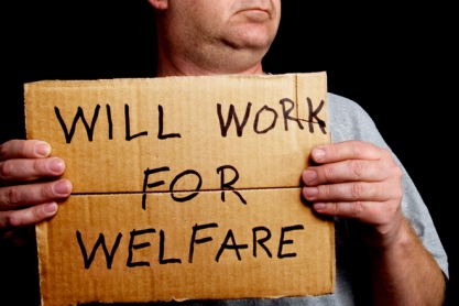 work_for_welfare_rect