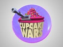 cupcake-wars2.jpg?w=211&h=158&profile=RESIZE_710x