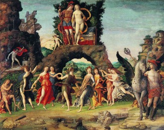 the-9-muses-are-dancing-while-apollo-is-playing-the-lyre.jpg?w=329&h=260&profile=RESIZE_710x