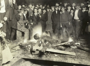 event_omaha_courthouse_lynching