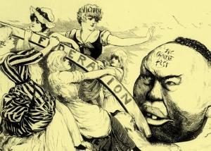 1886_Anti-Chinese_Cartoon_from_Australia