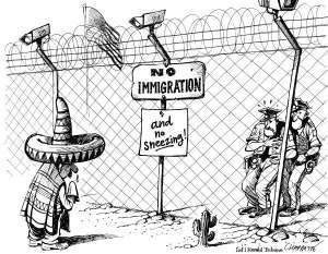 4-no-immigration-gatekeeping