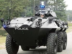 militarized-police-300x2261