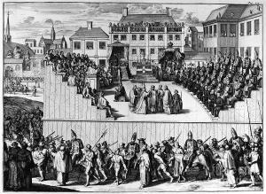11-spanish-inquisition-granger