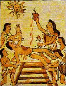 en-aztec-sacrifice2