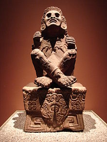 Statue_of_Xochipilli_(From_the_National_Museum_of_Anthropology,_Mexico_City)