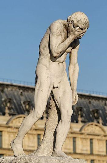 394px-Cain_Henri_Vidal_Tuileries