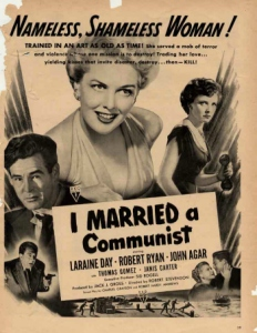 I_Married_a_Communist