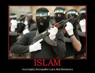 muslim_terrorist