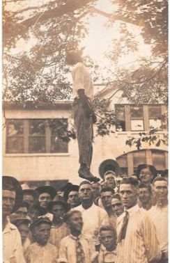 387px-lynching-of-lige-daniels.jpg?w=244&h=378&profile=RESIZE_710x