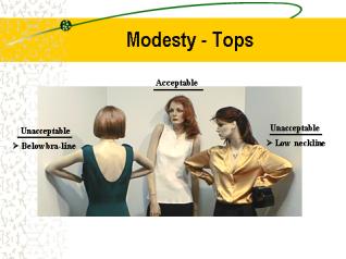 Liberty-modesty-2
