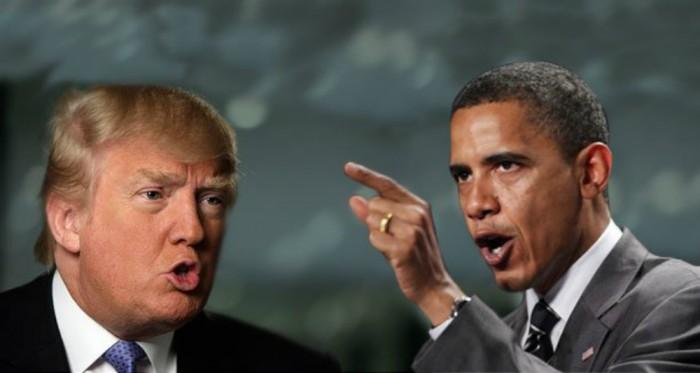 Donald-Trump-President-Barack-Obama2-700x373