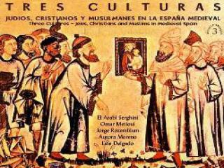 CONVIVENCIA Y TOLERANCIA (Civilizacion del Islam)_0-2