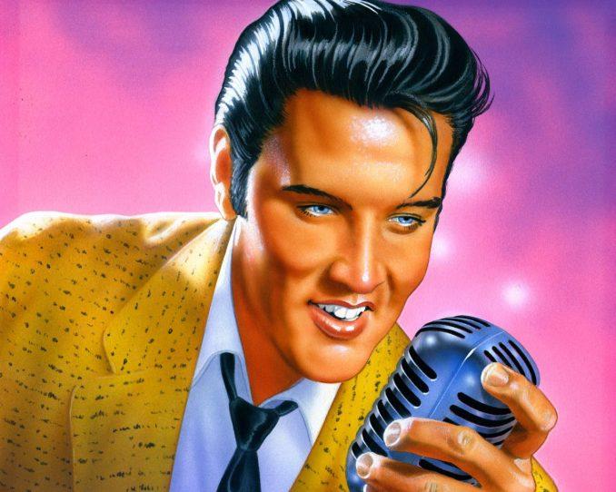 Elvis Presley PAINT_large.jpg