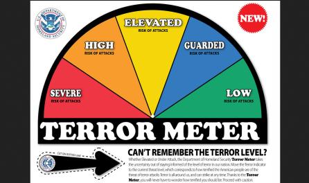 terror_alert
