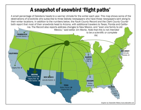 snowbird-graphic
