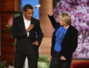 la-et-st-obama-ellen-degeneres-visit-dancing-20160210