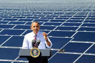 obama-solar-panels.jpg.653x0_q80_crop-smart