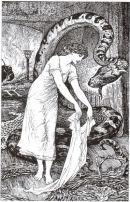 385492b235828eda8745270a0c421913--norse-mythology-dragon-art