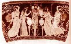 Dionysos2