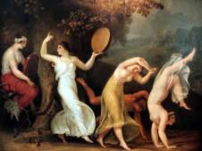 The_Maenads