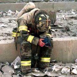 dd6e819c7a8047cf377a19a1b5776ca9--firemen-firefighters
