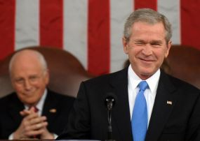 795fc0169ab7e0dea3d3279de0ded754--george-w-bush-quotes-ridiculous-quotes