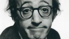 woody-allen-cinematheia.com_