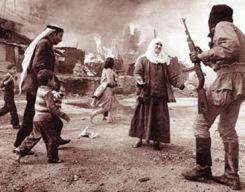 a2065d57b7e1ef04eb5fe8704b7fb4c2--arab-world-palestine