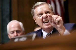 180927-lindsey-graham-screaming-ew-459p_f43f0ceb5ba28802dc8fab85c523d390.fit-760w