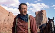 the-searchers-john-wayne
