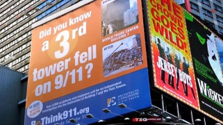 rethink-911-1