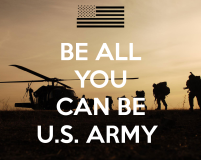 be-all-you-can-be-u-s-army