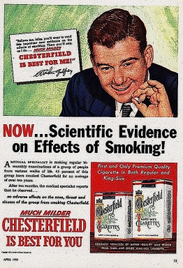 Chesterfield-Scientific-Evidence-on-Effects-of-Smoking-6002