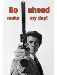 SP-23384-dirty-harry-go-ahead-600x800
