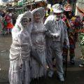 013ea652ff476e2af71679a0a6238cb1--mardi-gras-ghosts