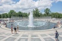 1200px-National_World_War_II_Memorial,_Washington_DC,_July_2017
