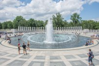 1200px-National_World_War_II_Memorial,_Washington_DC,_July_2017