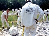 alabama-inmates-crushing-limestone-part-chain-gang.jpg?w=197&h=147&profile=RESIZE_710x