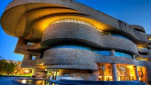 national-museum-of-the-american-indian.jpg?w=295&h=166&profile=RESIZE_710x