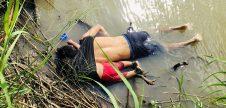 20190626t0829-28253-cns-pope-migrant-death-820x394-1.jpg?w=226&h=109&profile=RESIZE_710x