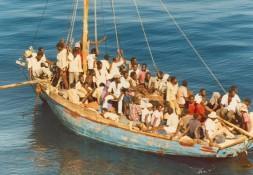 HA-haiti.1.atsearescue.uscg_-696x484