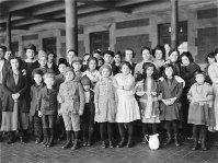 immigrant-children-ellis-island.jpg?w=199&h=149&profile=RESIZE_710x